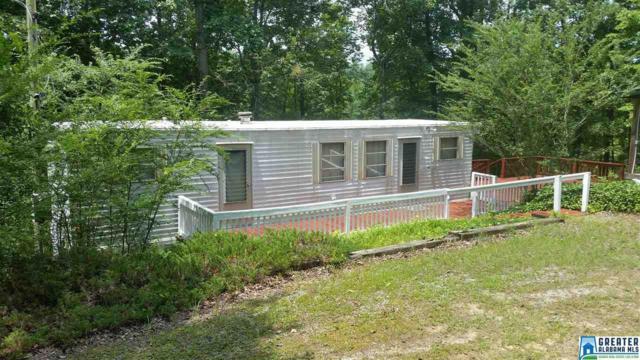 940 Co Rd 941, Crane Hill, AL 35053 (MLS #830887) :: Josh Vernon Group