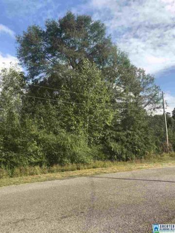 Trappers Way Lot 5, Springville, AL 35146 (MLS #830906) :: Josh Vernon Group