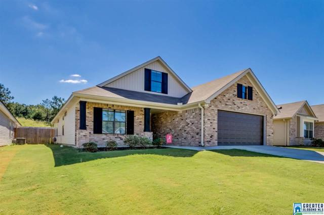13024 Brookview Way, Northport, AL 35473 (MLS #831255) :: Josh Vernon Group