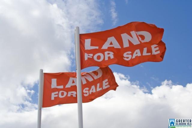 5011 Maytown Church Rd #010, Mulga, AL 35118 (MLS #831314) :: The Mega Agent Real Estate Team at RE/MAX Advantage