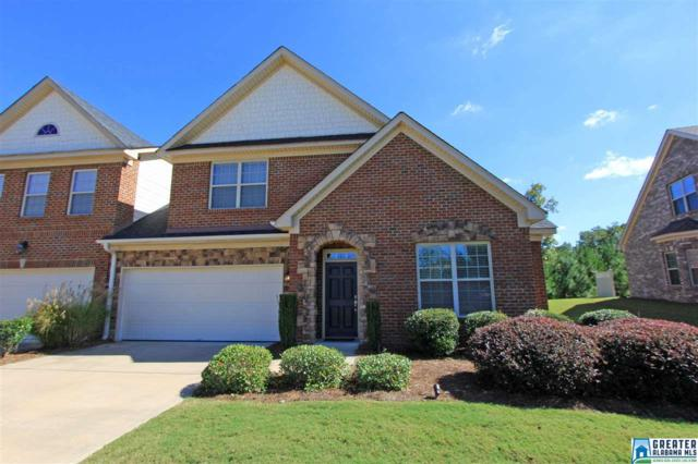 145 Puttenum Way, Oxford, AL 36203 (MLS #831355) :: Josh Vernon Group