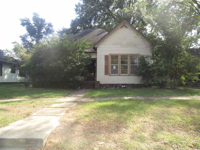 2313 32ND AVE N, Birmingham, AL 35207 (MLS #831379) :: Williamson Realty Group