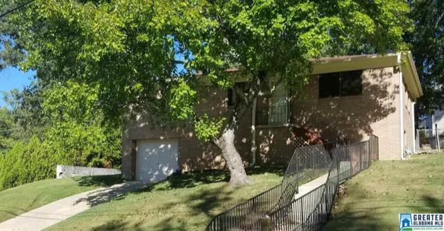 105 Marsey Ln, Homewood, AL 35209 (MLS #831392) :: The Mega Agent Real Estate Team at RE/MAX Advantage
