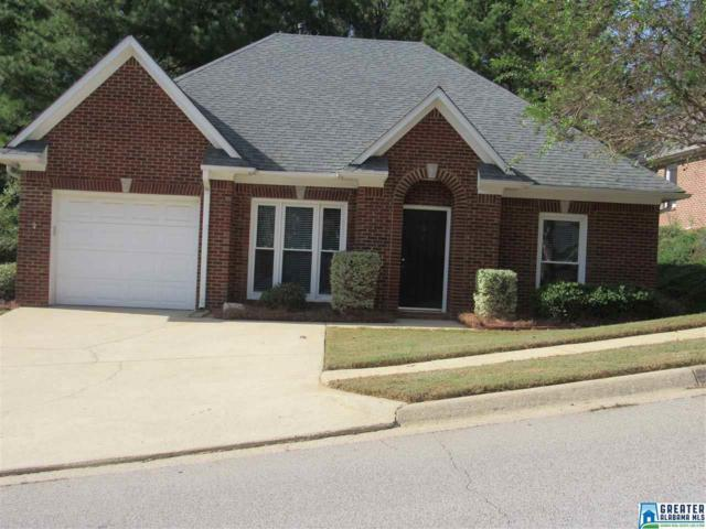 1520 Bent River Cir, Birmingham, AL 35216 (MLS #831395) :: LIST Birmingham