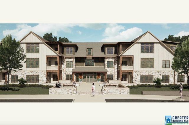 3790 Fairhaven Dr #208, Mountain Brook, AL 35223 (MLS #831494) :: The Mega Agent Real Estate Team at RE/MAX Advantage