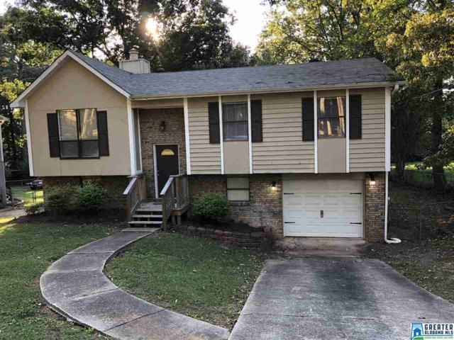 1560 Pine Tree Dr, Birmingham, AL 35235 (MLS #831590) :: The Mega Agent Real Estate Team at RE/MAX Advantage