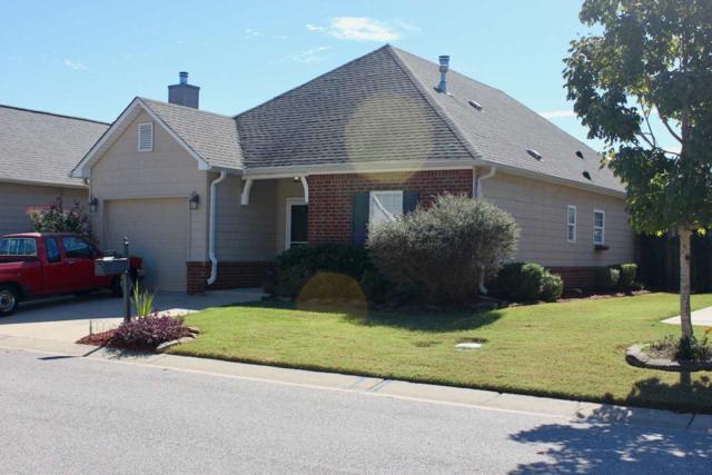 109 Holland Trl, Pelham, AL 35124 (MLS #831778) :: The Mega Agent Real Estate Team at RE/MAX Advantage