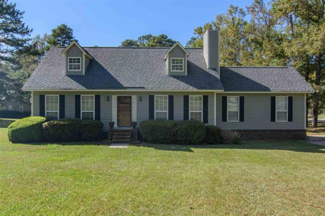 5588 Surrey Ln, Birmingham, AL 35242 (MLS #831978) :: The Mega Agent Real Estate Team at RE/MAX Advantage
