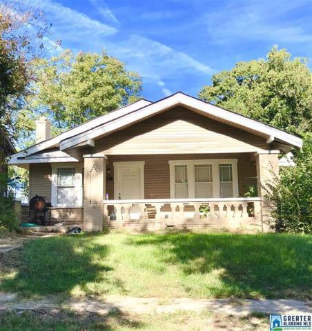 4229 Terrace S, Birmingham, AL 35208 (MLS #832015) :: Josh Vernon Group