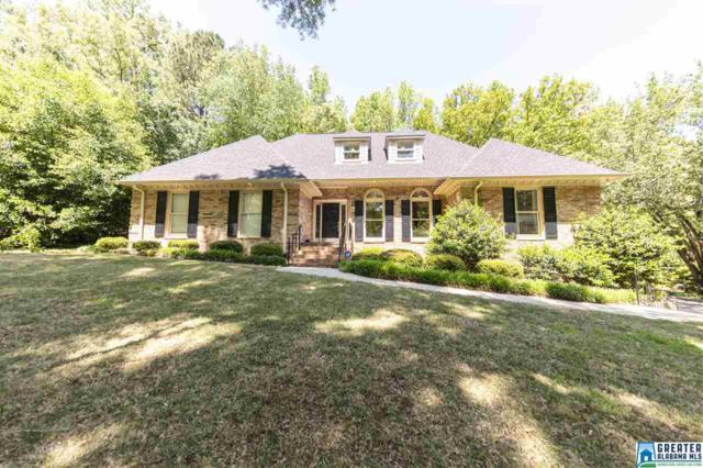 5468 Woodford Dr, Birmingham, AL 35242 (MLS #832042) :: The Mega Agent Real Estate Team at RE/MAX Advantage