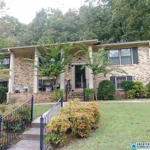 10 36TH AVE NE, Center Point, AL 35215 (MLS #832235) :: Josh Vernon Group
