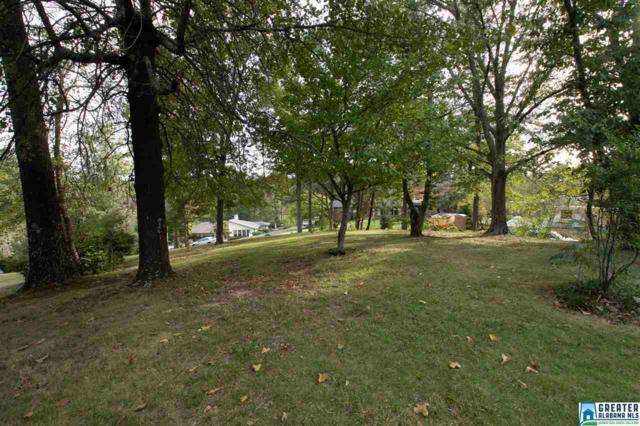 401 Michael Ln #5, Mountain Brook, AL 35213 (MLS #832254) :: Gusty Gulas Group