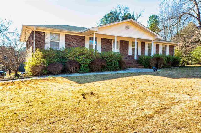 835 Gadsden Hwy, Birmingham, AL 35235 (MLS #832269) :: The Mega Agent Real Estate Team at RE/MAX Advantage