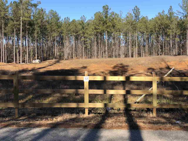 2136 Hwy 336 #17, Chelsea, AL 35043 (MLS #832292) :: Gusty Gulas Group