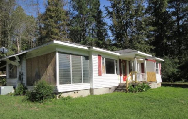 2735 Roberts Mill Pond Rd, Pell City, AL 35128 (MLS #832297) :: Josh Vernon Group