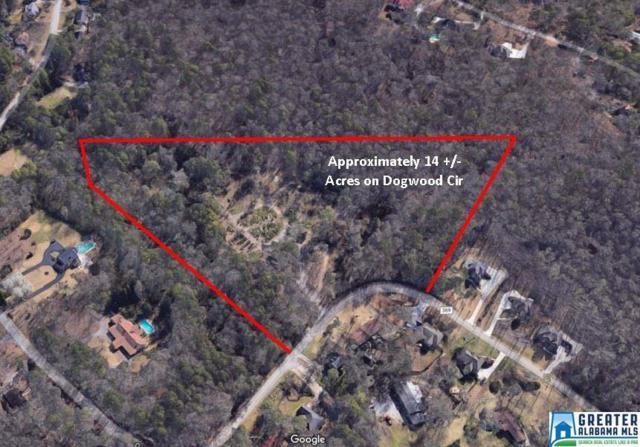 780 Dogwood Cir #0, Birmingham, AL 35242 (MLS #832320) :: The Mega Agent Real Estate Team at RE/MAX Advantage