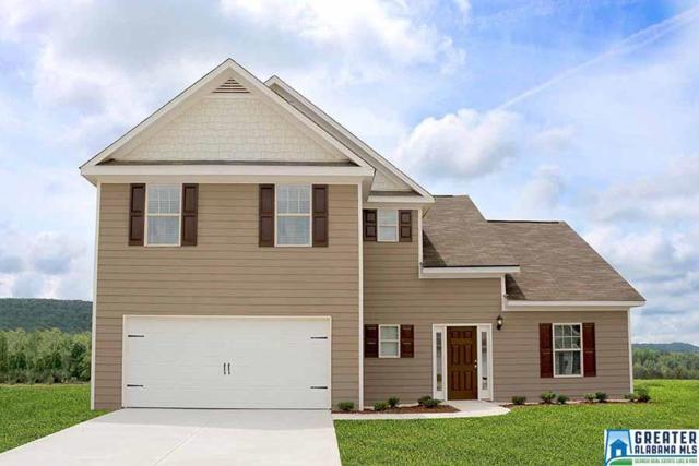 710 Clover Cir, Springville, AL 35146 (MLS #832514) :: The Mega Agent Real Estate Team at RE/MAX Advantage