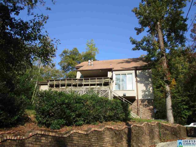 1412 Saulter Rd, Homewood, AL 35209 (MLS #832782) :: The Mega Agent Real Estate Team at RE/MAX Advantage