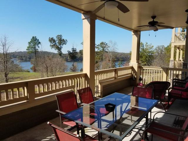 475 River Forest Ln #2250, Lincoln, AL 35160 (MLS #832989) :: Josh Vernon Group