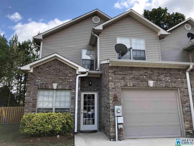620 Hackberry Ridge Trc, Hoover, AL 35226 (MLS #833026) :: Josh Vernon Group