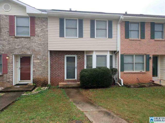 2555 Hampstead Dr, Birmingham, AL 35235 (MLS #833038) :: The Mega Agent Real Estate Team at RE/MAX Advantage