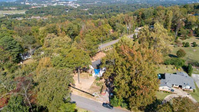 1729 Shades Crest Rd #1729, Vestavia Hills, AL 35216 (MLS #833083) :: Josh Vernon Group