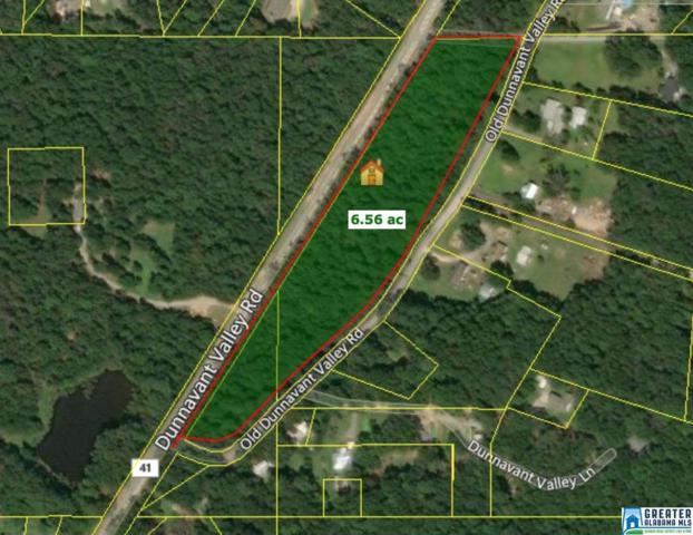1193 Dunnavant Valley Rd #1, Birmingham, AL 35242 (MLS #833134) :: The Mega Agent Real Estate Team at RE/MAX Advantage