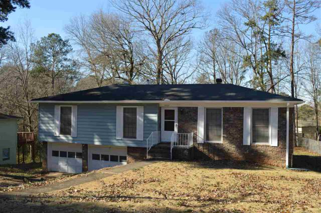1532 Pine Tree Dr, Birmingham, AL 35235 (MLS #833188) :: The Mega Agent Real Estate Team at RE/MAX Advantage