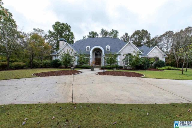 4650 Deer Creek Trl, Bessemer, AL 35022 (MLS #833203) :: LIST Birmingham