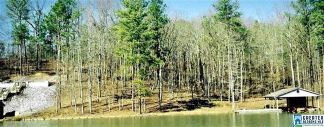 147 Deerwood Lake Dr #24, Harpersville, AL 35078 (MLS #833466) :: Josh Vernon Group