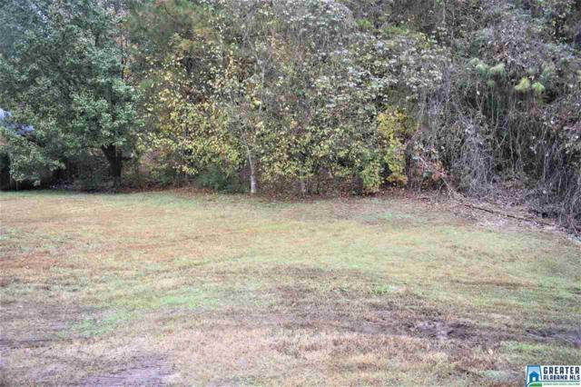 4643 Lakes Edge Cove #30, Pinson, AL 35126 (MLS #833961) :: Josh Vernon Group