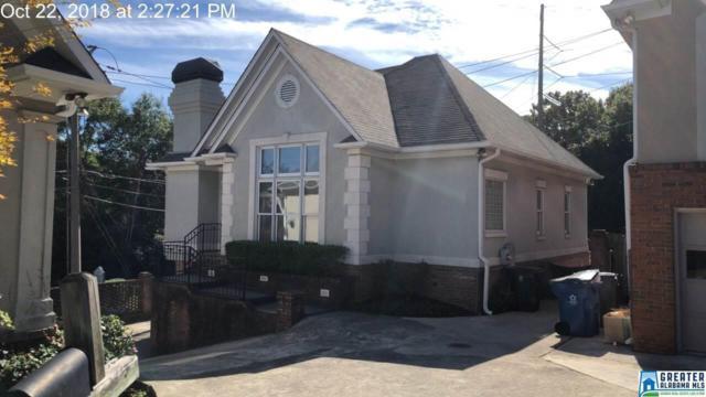 2837 Seven Oaks Cir, Vestavia Hills, AL 35216 (MLS #834203) :: Josh Vernon Group