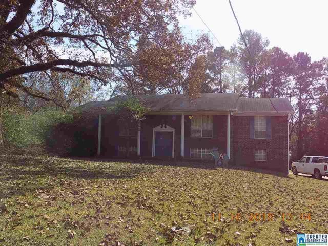 1834 Brookside Coalburg Rd, Birmingham, AL 35214 (MLS #834288) :: Josh Vernon Group