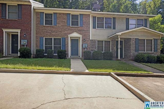5249 Falling Creek Ln, Birmingham, AL 35235 (MLS #834358) :: Josh Vernon Group