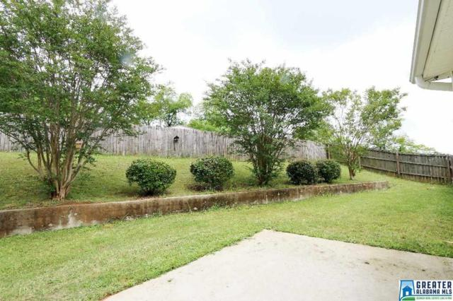 84 Sunset Ln, Jemison, AL 35085 (MLS #834551) :: Josh Vernon Group