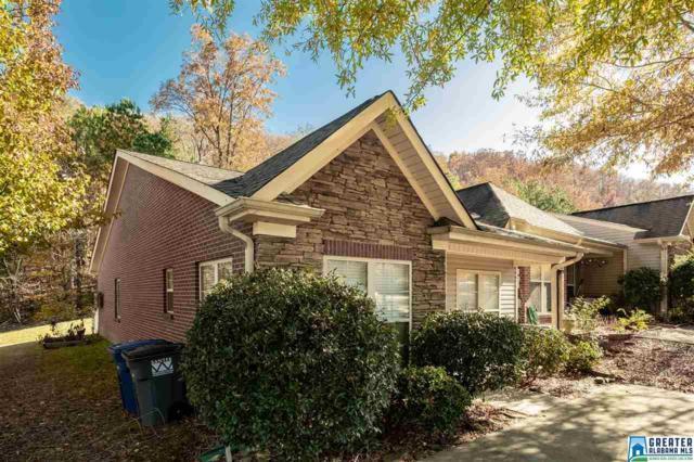 5688 Colony Ln, Hoover, AL 35226 (MLS #834723) :: Josh Vernon Group