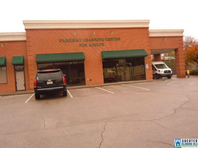 9000 Parkway E, Birmingham, AL 35206 (MLS #834764) :: The Mega Agent Real Estate Team at RE/MAX Advantage