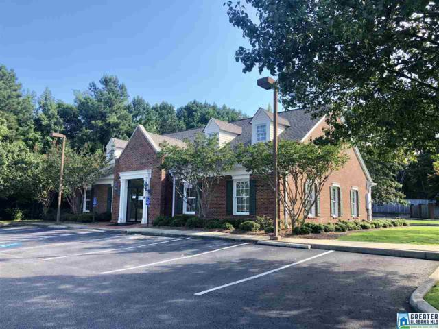 5578 Chalkville Rd, Birmingham, AL 35235 (MLS #834772) :: The Mega Agent Real Estate Team at RE/MAX Advantage
