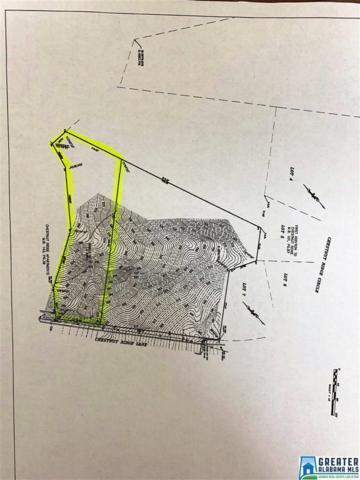 3758A Chestnut Ridge Ln A, Birmingham, AL 35216 (MLS #834798) :: Gusty Gulas Group