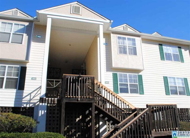 741 Lakeview Ridge #903, Dadeville, AL 36853 (MLS #835082) :: Josh Vernon Group