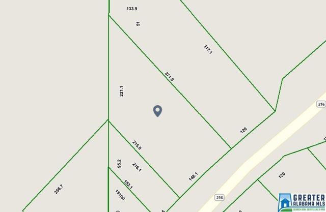 19462 Hwy 216 #11, Vance, AL 35490 (MLS #835224) :: Gusty Gulas Group