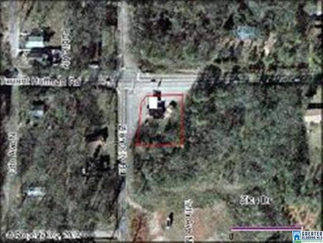 1201 Tarrant Huffman Rd, Birmingham, AL 35206 (MLS #835381) :: The Mega Agent Real Estate Team at RE/MAX Advantage