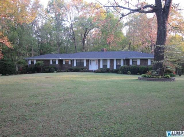 369 Hickory Rd, Gardendale, AL 35071 (MLS #835582) :: The Mega Agent Real Estate Team at RE/MAX Advantage
