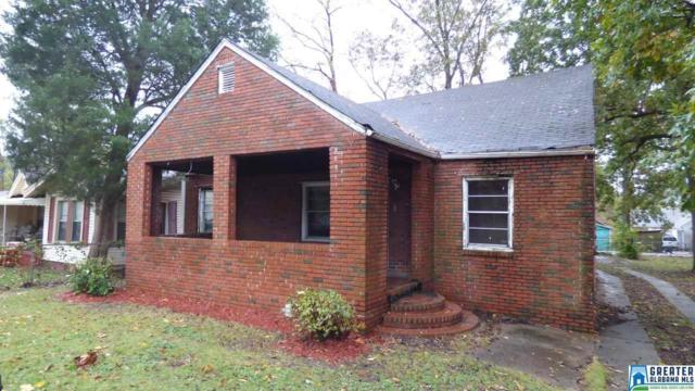 2005 32ND AVE N, Birmingham, AL 35207 (MLS #835830) :: LIST Birmingham