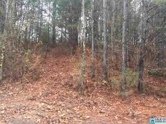 Ashwood Cir Lot 63, Brookwood, AL 35444 (MLS #835847) :: Brik Realty