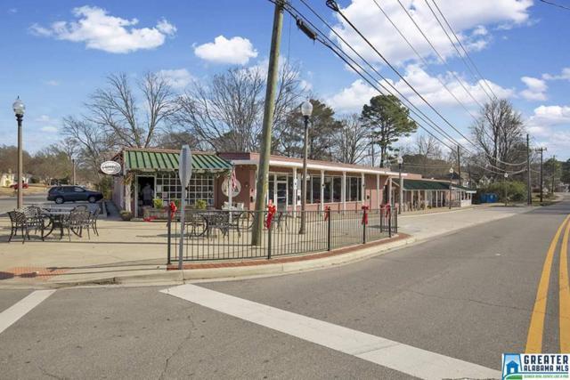 701 Oak Grove Rd, Homewood, AL 35209 (MLS #836349) :: The Mega Agent Real Estate Team at RE/MAX Advantage