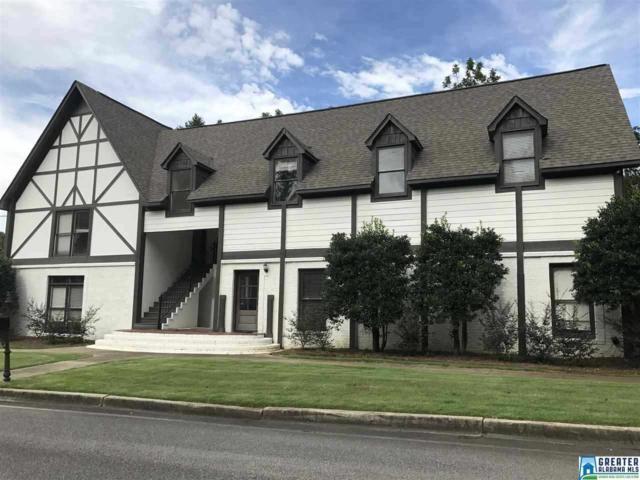 3505 Bent River Rd #1, Birmingham, AL 35216 (MLS #836670) :: The Mega Agent Real Estate Team at RE/MAX Advantage