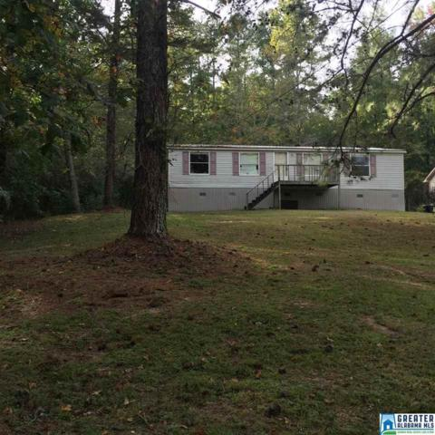 6394 Trussville Clay Rd, Trussville, AL 35173 (MLS #836714) :: The Mega Agent Real Estate Team at RE/MAX Advantage