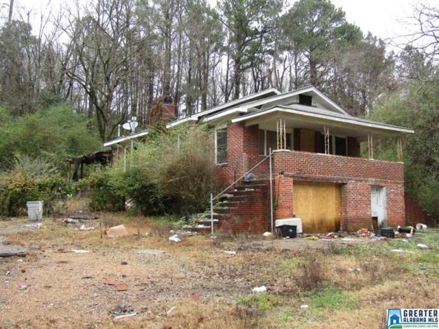 8816 Zion City Rd, Birmingham, AL 35206 (MLS #836788) :: The Mega Agent Real Estate Team at RE/MAX Advantage