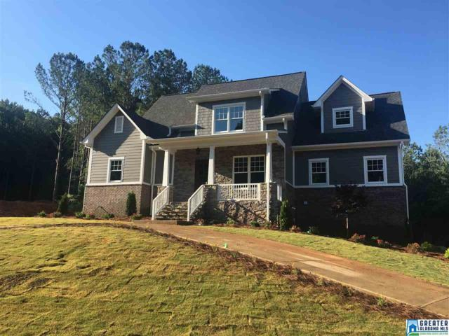 152 Bridge Dr, Birmingham, AL 35242 (MLS #836823) :: Josh Vernon Group
